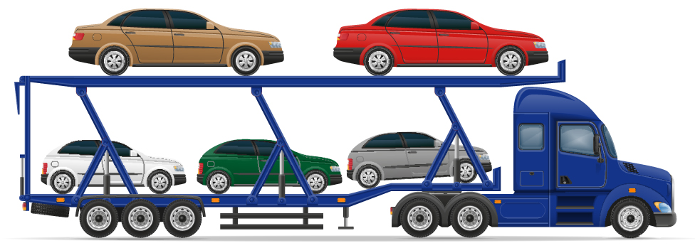 How To Buy A Car Out Of State >> Buying An Out Of State Used Car How To Ship It Home Auto Shipping