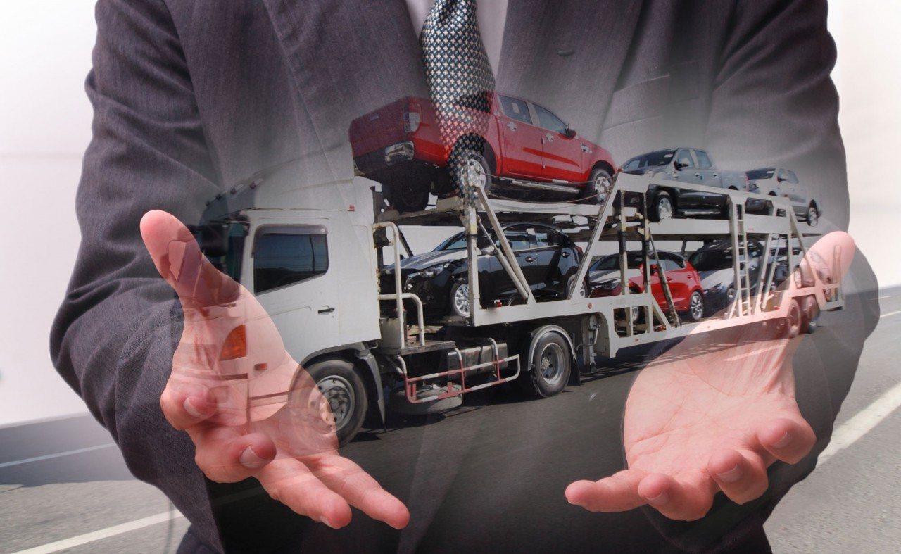 Car Shipping Quotes >> Summer Time Car Shipping How To Get A Good Transport Quote