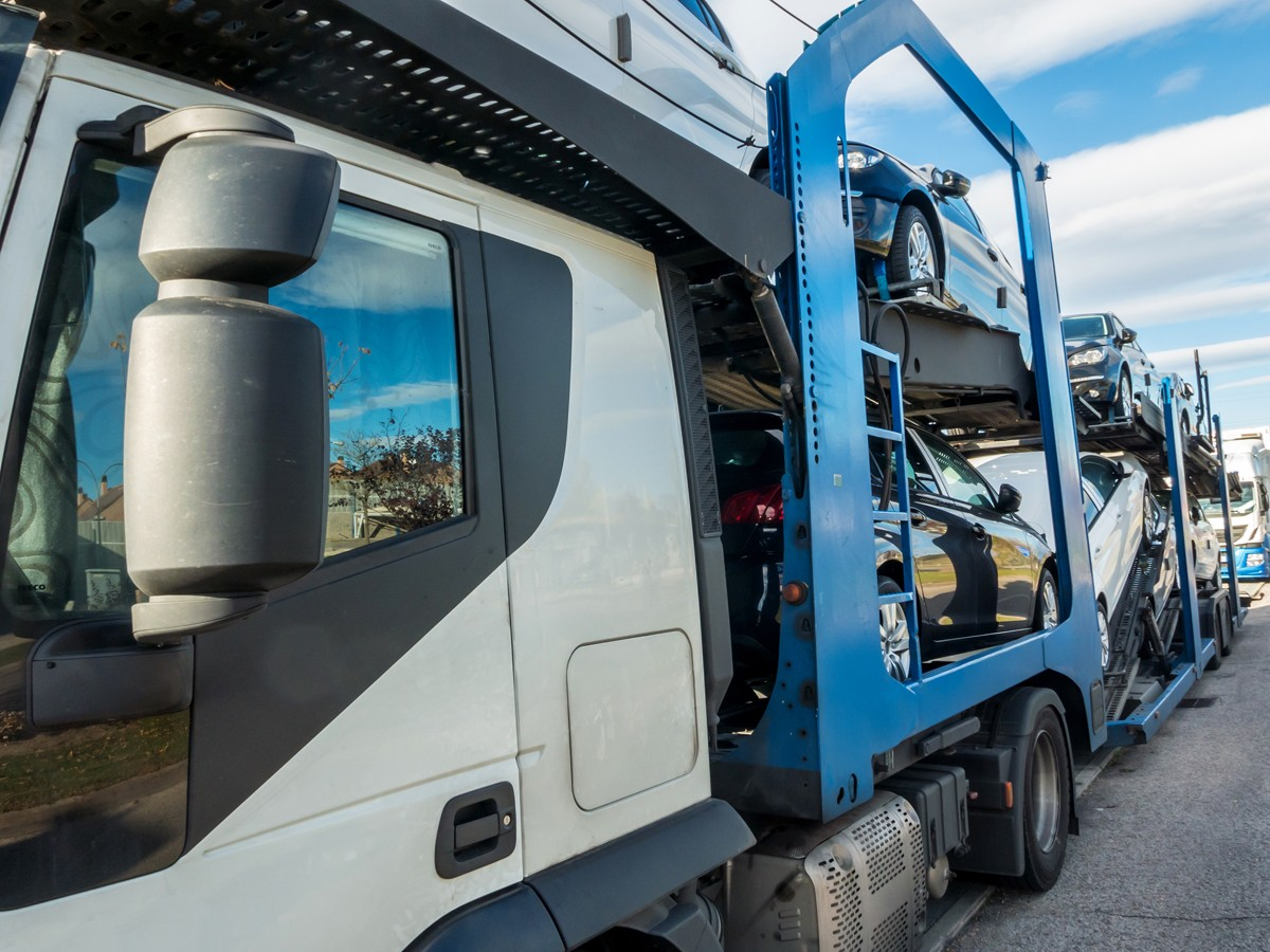 Auto Shipping Quote >> Tips For Booking Car Transport In The Peak Auto Shipping